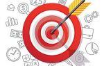 Цель в резюме при трудоустройстве, предназначение, примеры, распространенные ошибки