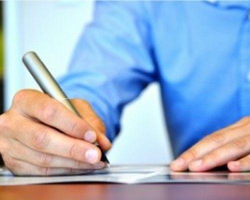 Как составить резюме, чтобы заинтересовать работодателя